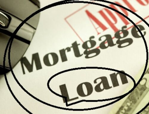Loans and Mortgages  in Kenya
