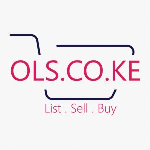 ols.co.ke logo