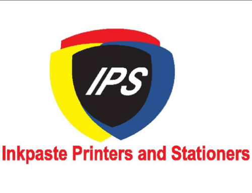Quality Printing Company in Kenya – Inkpaste Printers and Stationers