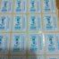 kebs stickers printing